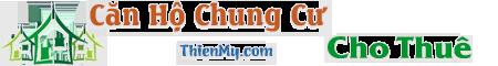 Căn Hộ Chung Cư Cho Thuê – Thiết Kế Chung Cư Đẹp – Mẹo Cho Thuê
